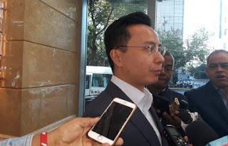China acusa a Estados Unidos de tratar de interferir en las relaciones con RD