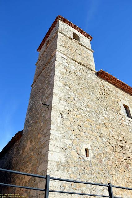 veguillas-sierra-teruel-parroquial-torre