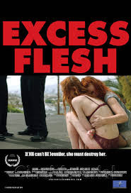 Excess Flesh (2015) Watch full movie online free