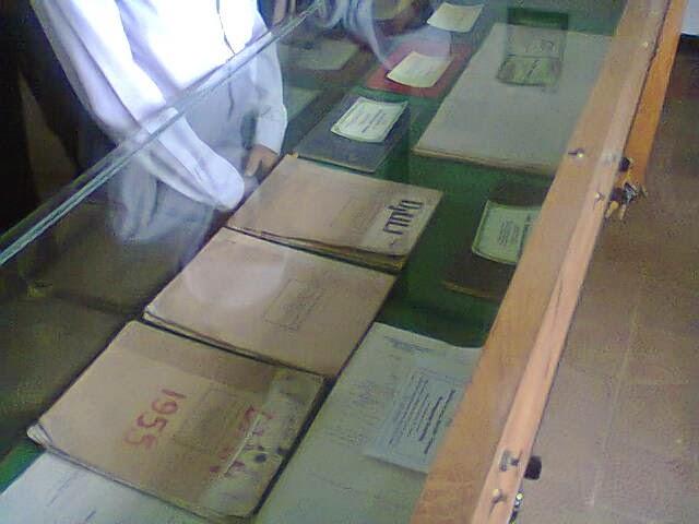 Photo0468 Pegadaian Pertama di Indonesia Ada di Sukabumi