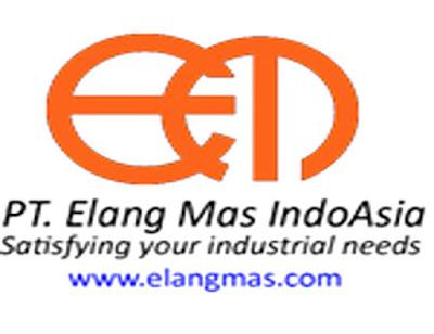 Foto Lowongan Kerja Purchasing Import Head PT. Elang Mas IndoAsia Terbaru 8 September 2018