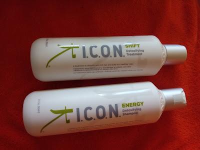 icon-Crema-revitalizante-antioxidante-ANTIDOTE