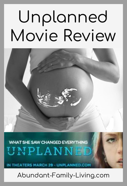 https://www.abundant-family-living.com/2019/04/unplanned-movie-review.html