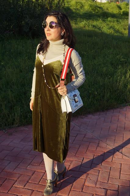 vestido-terciopelo-lencero