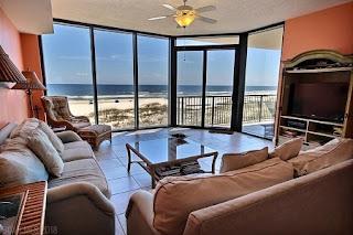 San Perdido Condo For Sale, Perdido Key FL Real Estate