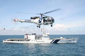 Coast Guard Assistant Commandant AC Male And Female Group A Recruitment 2018, Coast Guard Assistant Commandant 02/2019 Online Form 2018, Join Indian Coast Guard Apply Online, Indian Coast Guard Application Form Download, Indian Coast Guard Recruitment 2018, Indian Coast Guard Assistant Commandant, Indian Coast Guard Login, Join Indian Coast Guard Admit Card, Indian Coast Guard Yantrik Merit List, Coast Guard Application Status. Coast Guard AC PDF Notification.