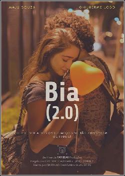 Bia (2.0) Dublado