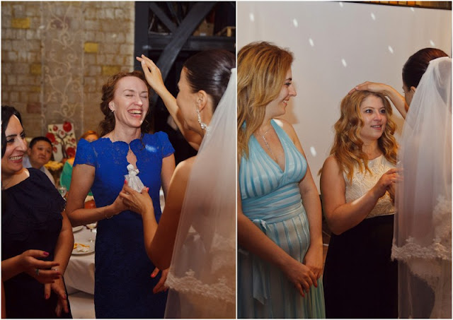 армянские таросики на свадьбу