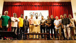 SICA Tamil Website Launch Stills  0021.jpg