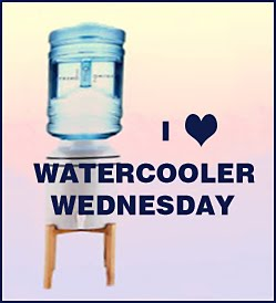 Watercooler Facebook Page