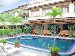 Berapa Harga Mutiara Bandung Hotel untuk Liburan Lebaran