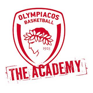 PLAY OFF ΠΑΙΔΕΣ ΗΜΙΤΕΛΙΚΟΙ Βίντεο του sportshero.gr από την Καλλιθέα