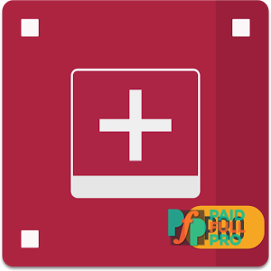 System app remover pro apkpure | App Master (Uninstall