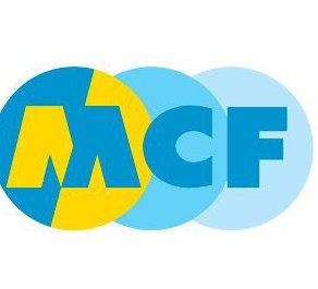 Lowongan Kerja Credit Marketing Office di PT MACF Mamuju