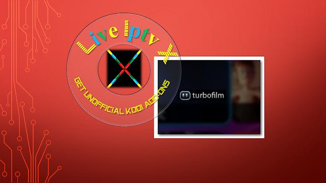 Turbofilm.TV