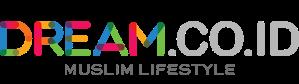 https://www.google.com/amp/s/m.dream.co.id/amp/community/merisa-putri-3-cara-orang-tua-pantau-perkembangan-anak-180308y.html