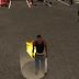 Sistema de /Trabalhar para Corps (Salario Automáticos)