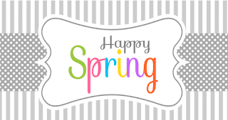 Spring e-cards greetings free download