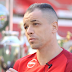 """D'Alessandro fala da amizade com Taison e declara amor ao colorado: 'Eu e minha família precisamos do Inter"""""""