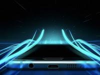 "Samsung Galaxy S9 & S9+  Bercodename ""Star"""