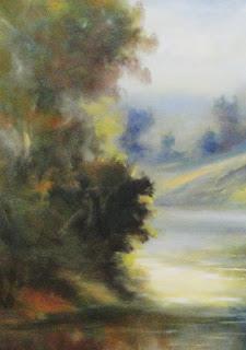 detalhe de quadro do pintor celio furtado