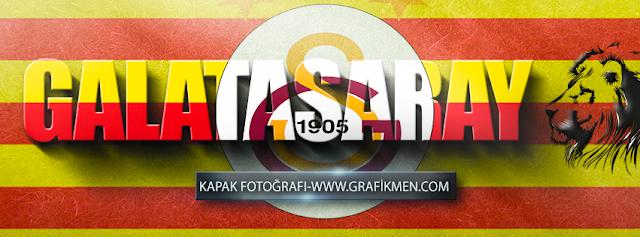 facebook kapak fotoğrafı, kapak fotoğrafı tasarla, kapak fotoğrafı yap, spor sayfaları için kapak fotoğrafı, psd dosyası, photoshop,