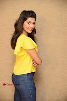 Actress Anisha Ambrose Latest Stills in Denim Jeans at Fashion Designer SO Ladies Tailor Press Meet .COM 0059.jpg