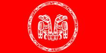 Bandeira HAIDA