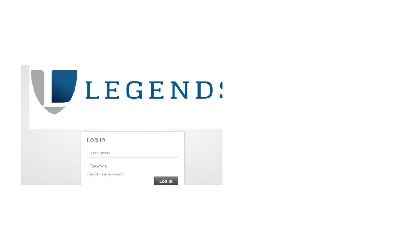myhr.legends.net Payroll & Salary Software - Legends | My ...