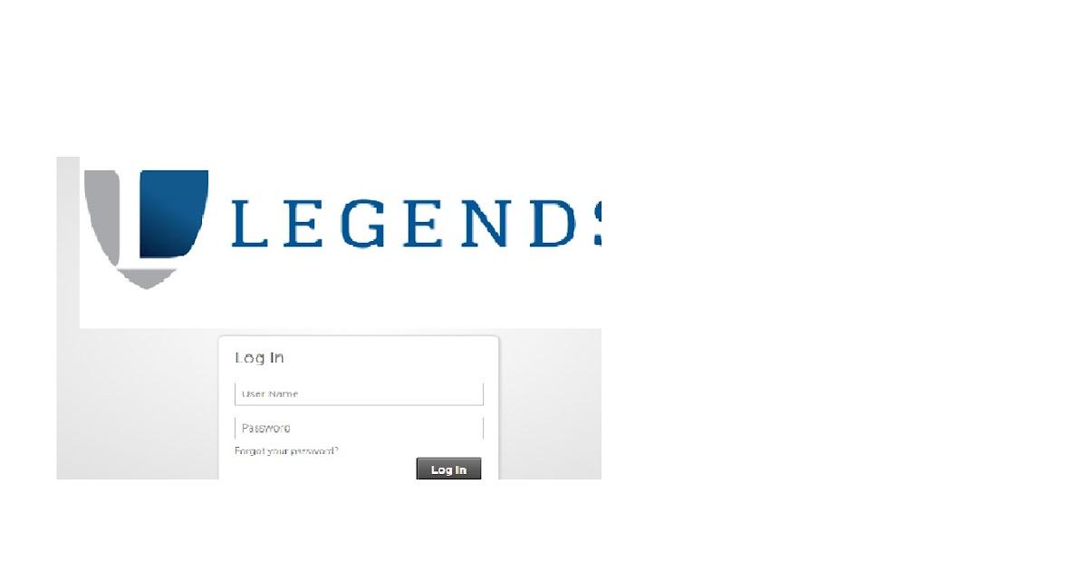 myhr legends net Payroll & Salary Software - Legends | My HR
