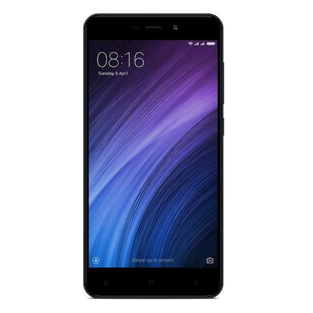 Xiaomi موبايل ريدمي خصم 23% من جوميا