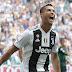 La Juventus mette in palio...
