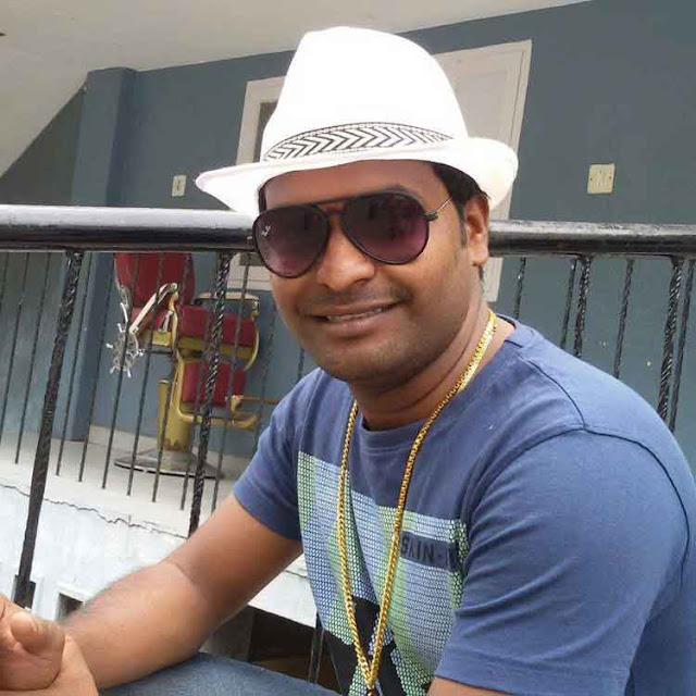 Racha Ravi(Patas,Jabardasth) Profile Biography and Wiki and Biodata, Body Measurements, Age, Wife, Affairs and Family Photos