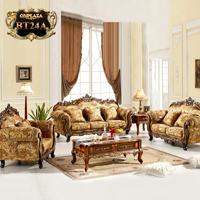 Sofa BT24