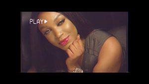 Download video-ft-Peruzzi-YAWA-official video