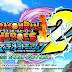 Dragon Ball Z Budokai 2 : Heroes [PPSSPP]