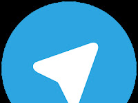 Telegram Apk Download Update Terbaru  v3.15.0