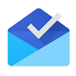 Inbox by Gmail by Joe Radwan
