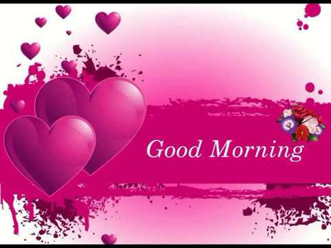 Good Morning Images Wallpaper Pictures For Whatsapp