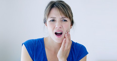 Toothache: Home Remedies, Causes, Relief for Sore Teeth