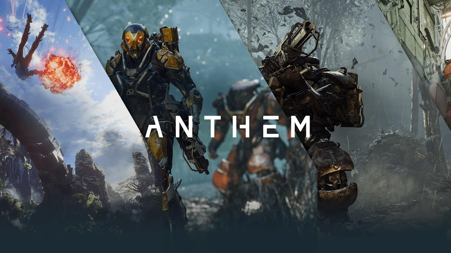 anthem game pc