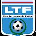 Liga Termense: Se viene el Anual 2018