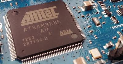 Chipset PC Hardware- thesolutionrider