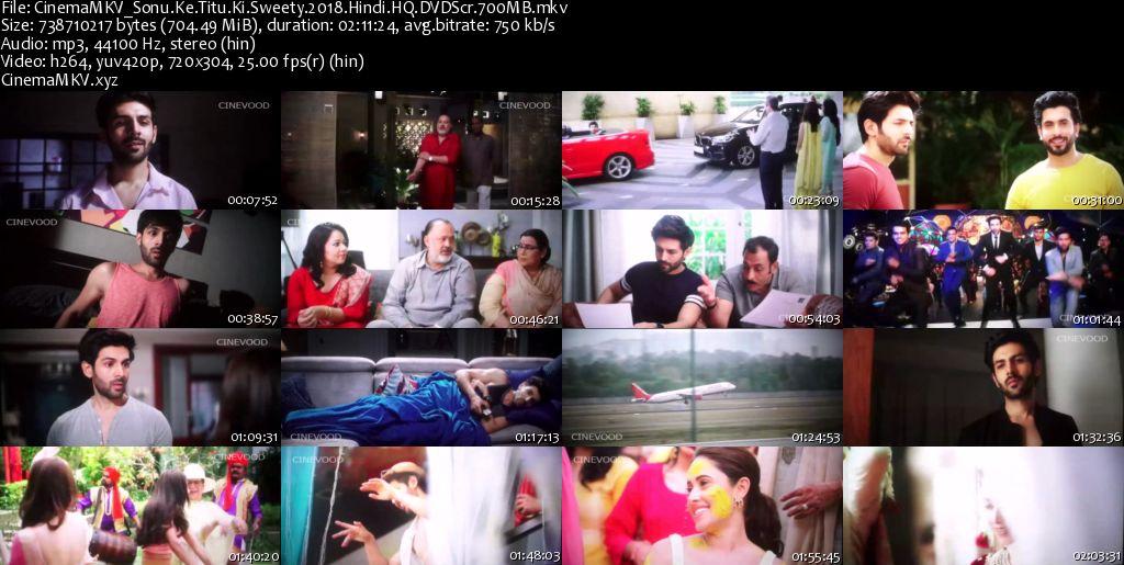 Singh Is Bliing 2015  Plot Summary  IMDb