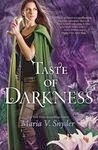 http://litaddictedbrit.blogspot.co.uk/2014/01/review-taste-of-darkness-by-maria-v.html