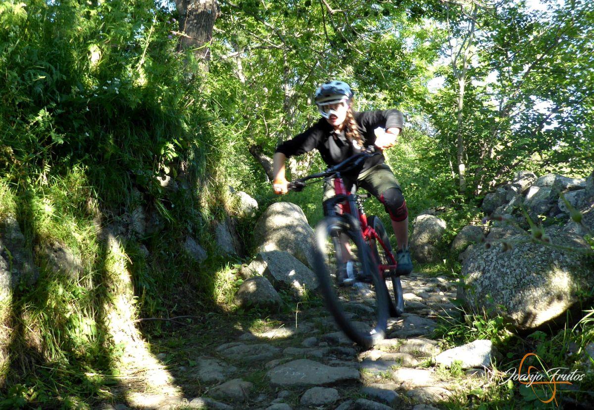 P1150908 - Más mountain bike postureo