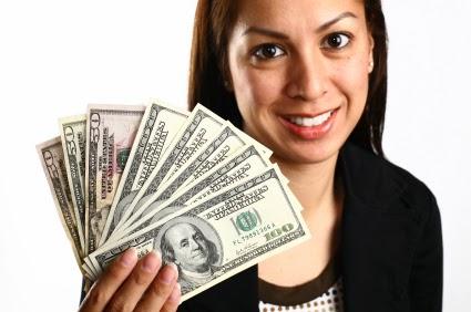 ganar dinero extra