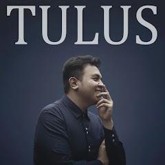 Biografi Tulus
