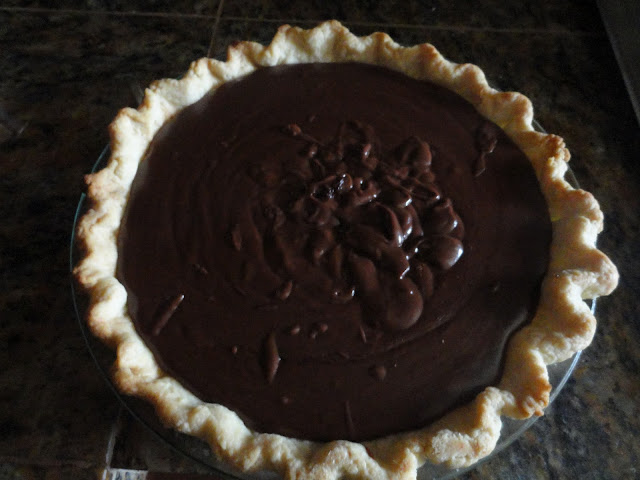 Chocolate-Cream-Pie-Refrigerate.jpg