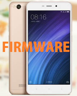 Download Firmware Xiaomi Mi 4s Gratis Tanpa Password